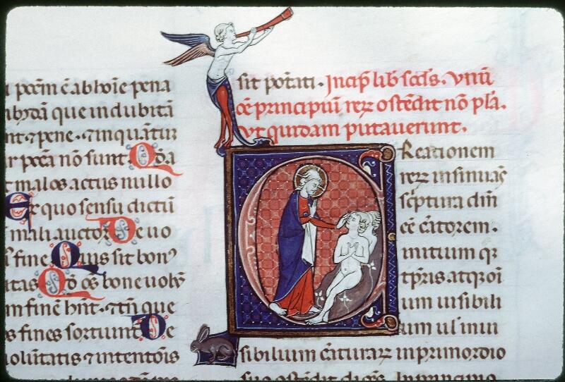 Tours, Bibl. mun., ms. 0355, f. 089