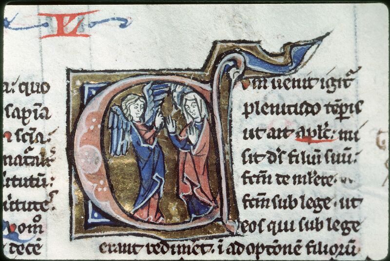 Tours, Bibl. mun., ms. 0356, f. 176v