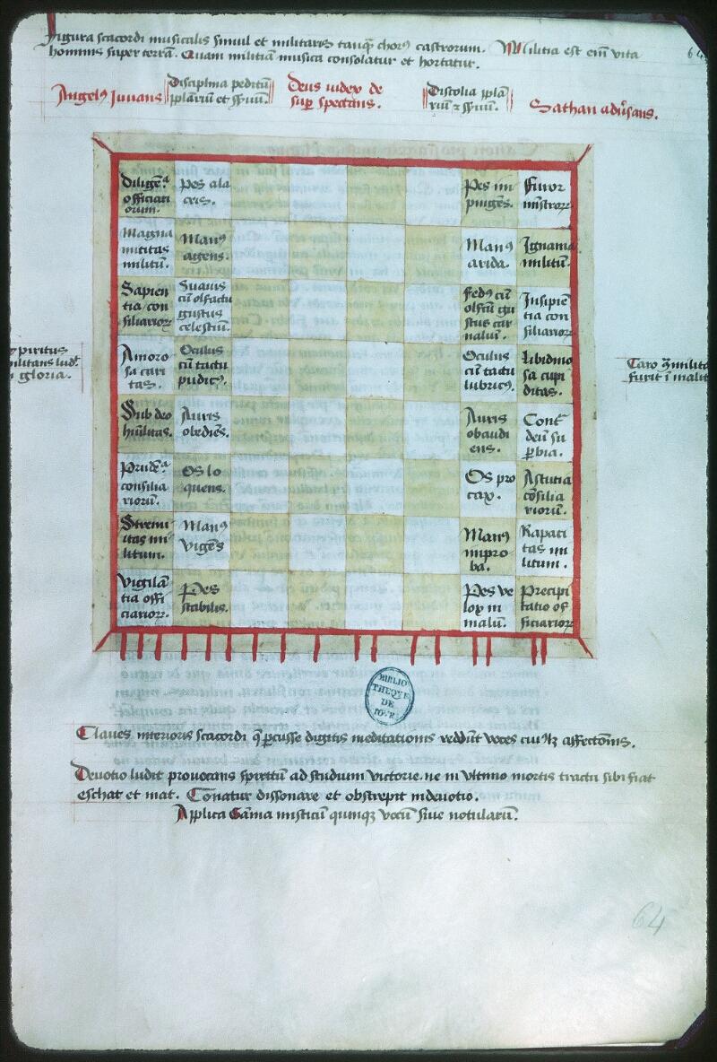 Tours, Bibl. mun., ms. 0379, f. 064