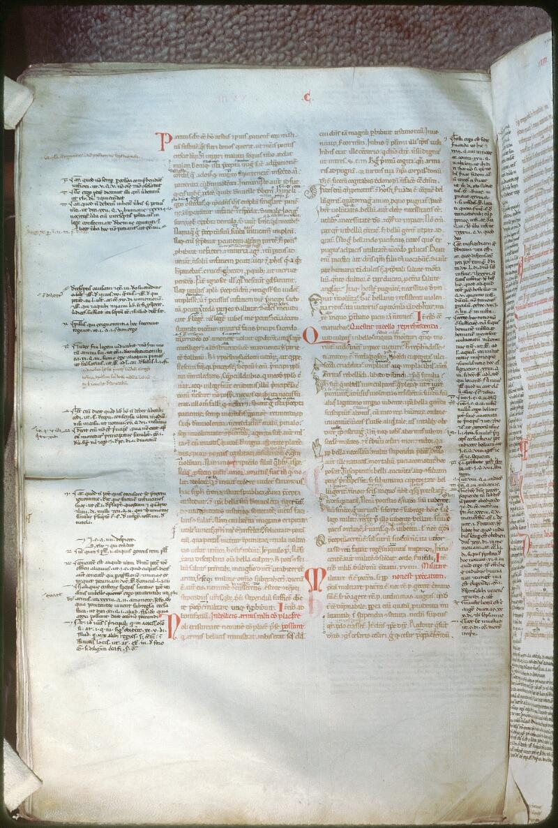 Tours, Bibl. mun., ms. 0559, f. 139v