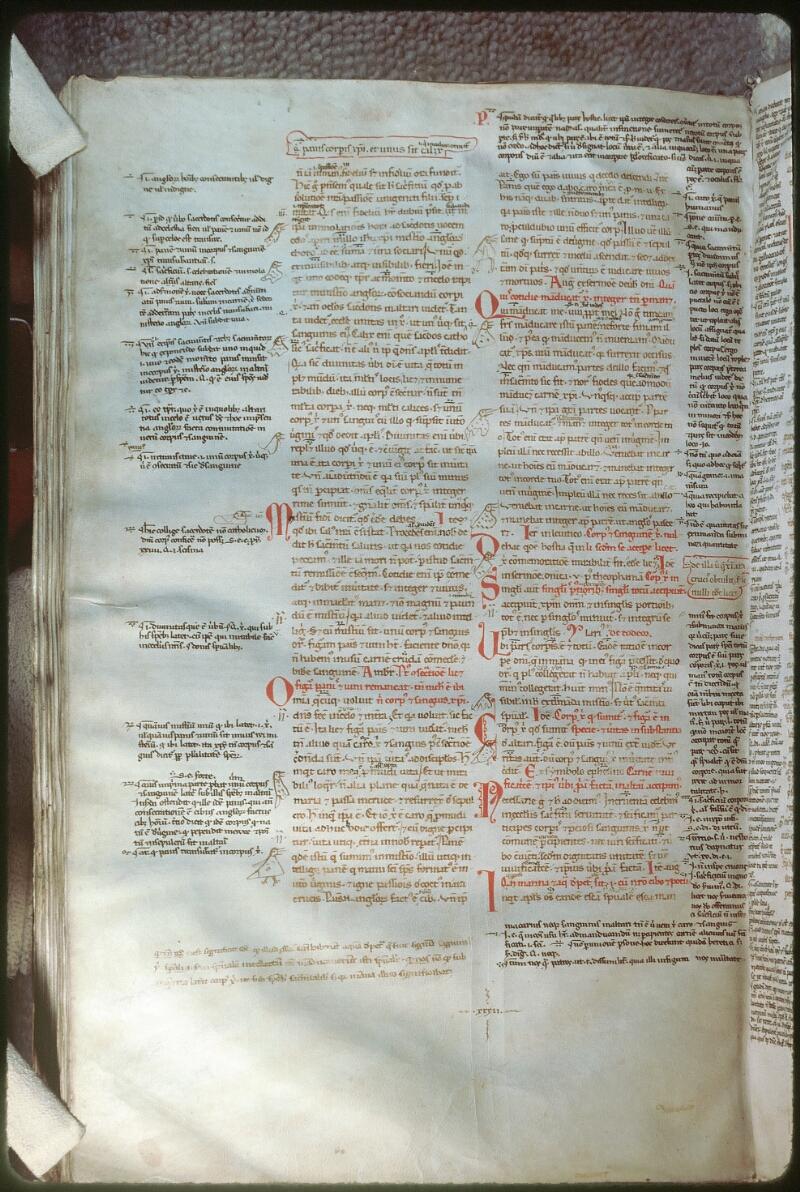 Tours, Bibl. mun., ms. 0559, f. 231v