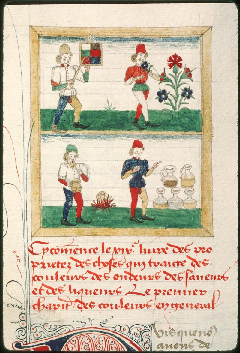 Tours, Bibl. mun., ms. 0703, f. 417