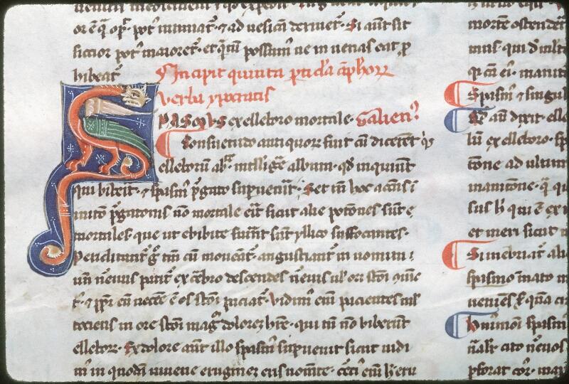 Tours, Bibl. mun., ms. 0791, f. 021