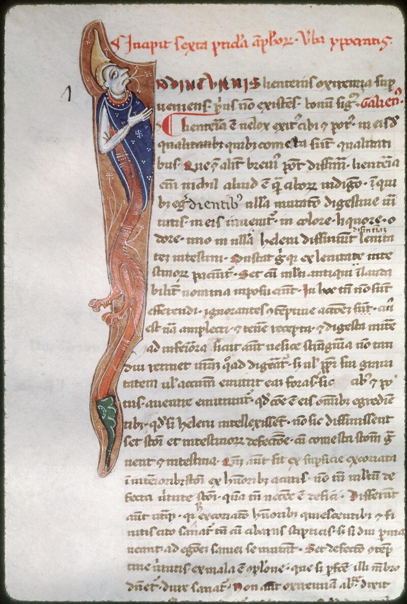 Tours, Bibl. mun., ms. 0791, f. 026v
