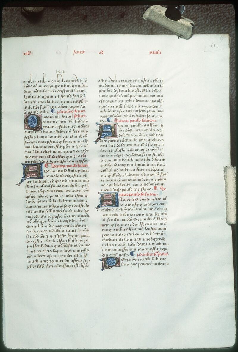 Tours, Bibl. mun., ms. 0693, f. 065