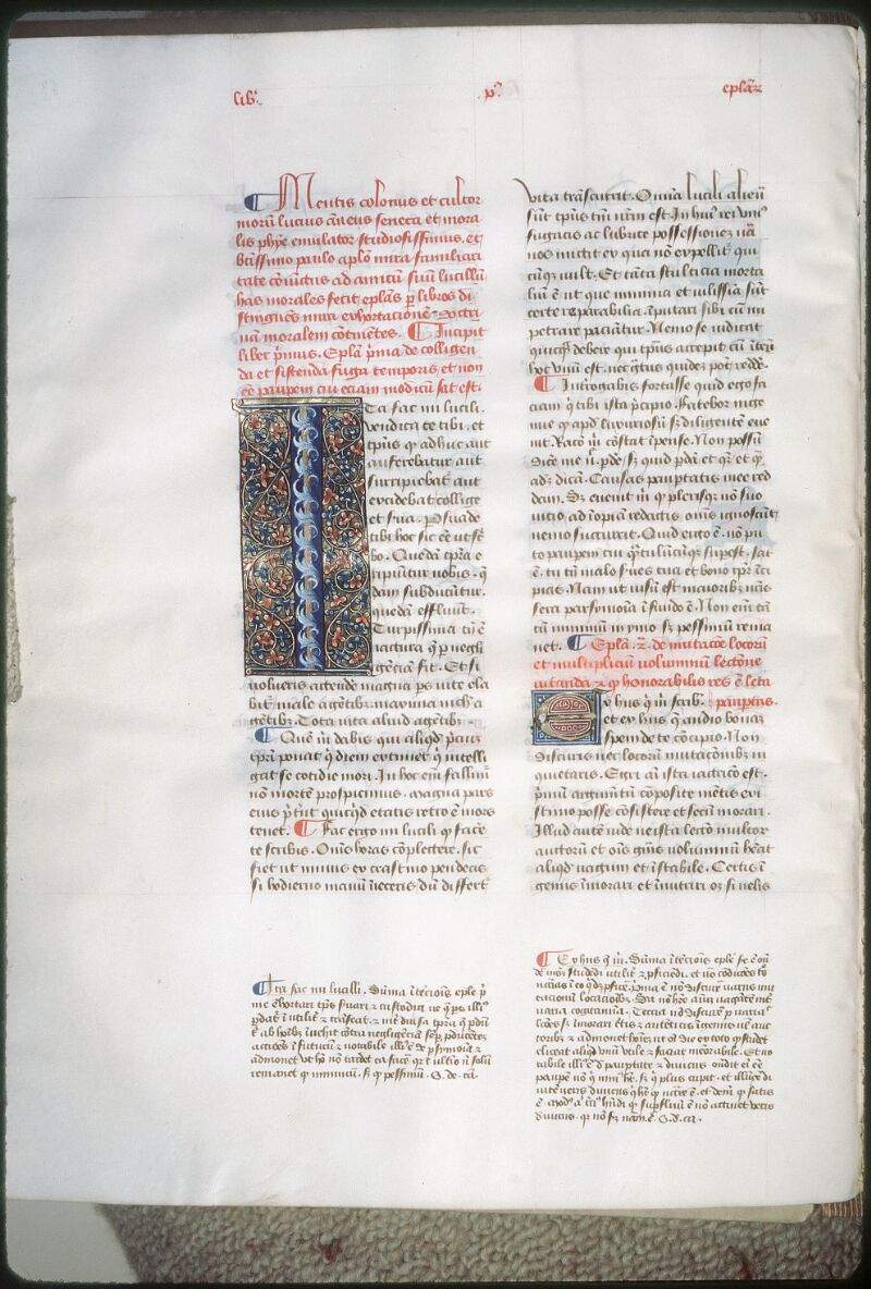Tours, Bibl. mun., ms. 0693, f. 068v