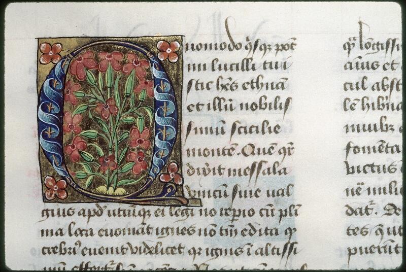 Tours, Bibl. mun., ms. 0693, f. 100