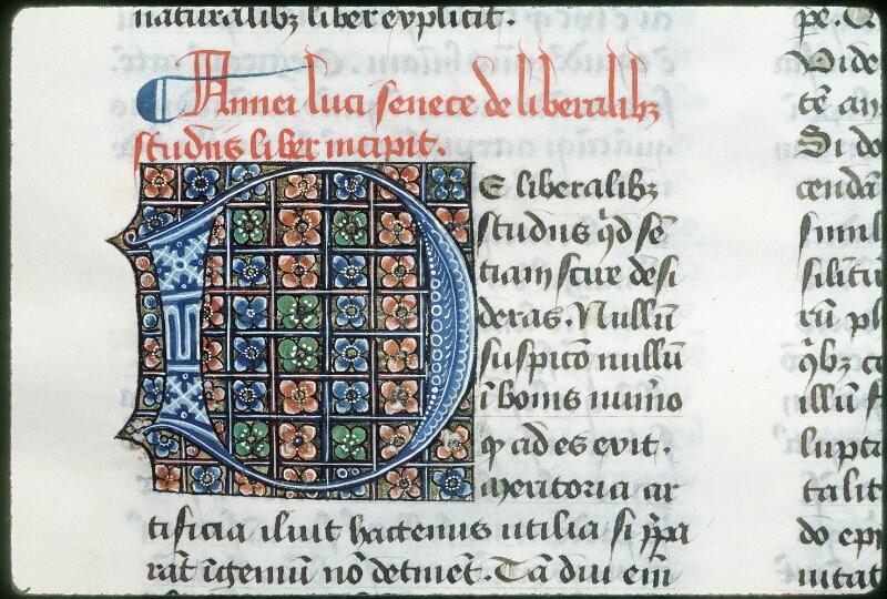Tours, Bibl. mun., ms. 0693, f. 272