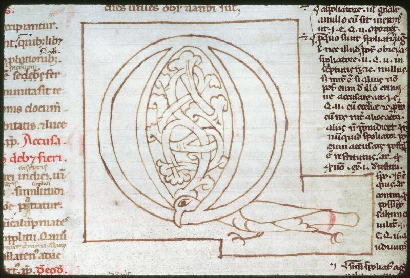 Tours, Bibl. mun., ms. 0559, f. 074v - vue 2