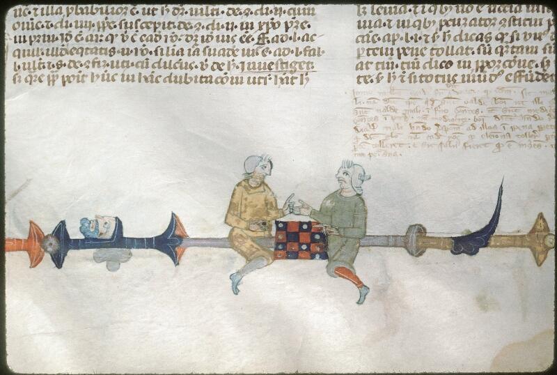 Tours, Bibl. mun., ms. 0568, f. 216v