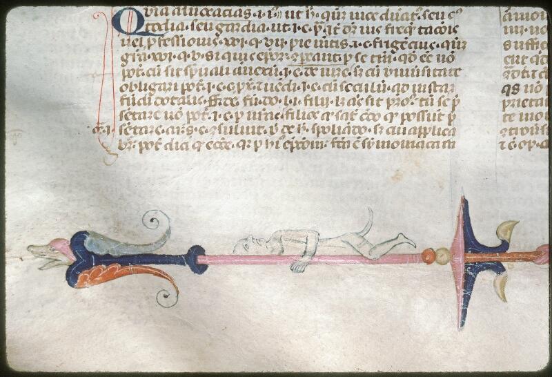 Tours, Bibl. mun., ms. 0568, f. 206v
