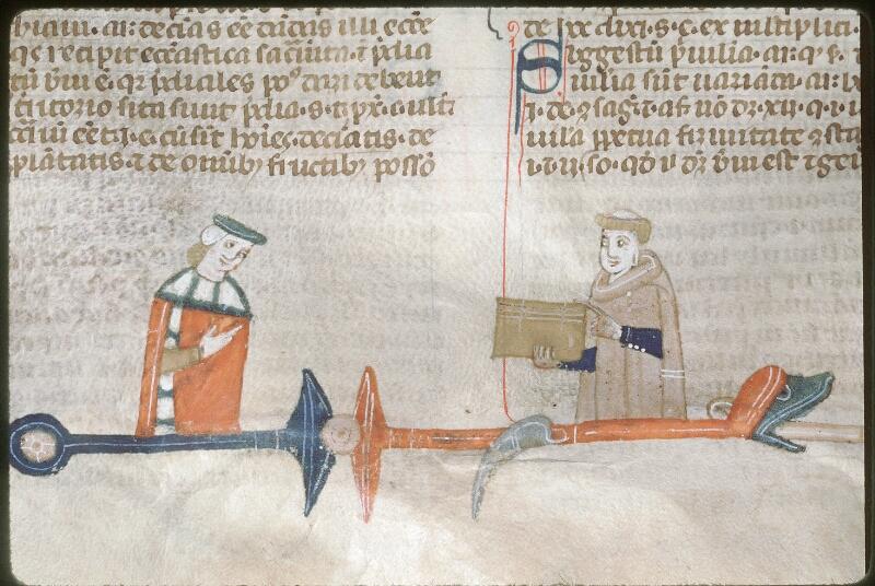Tours, Bibl. mun., ms. 0568, f. 189v