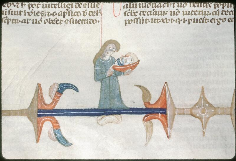 Tours, Bibl. mun., ms. 0568, f. 192v
