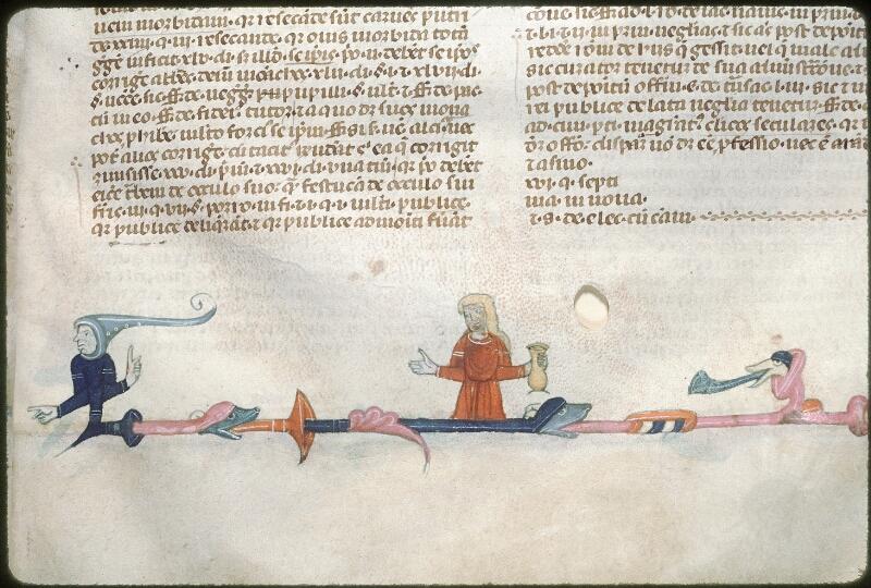 Tours, Bibl. mun., ms. 0568, f. 204