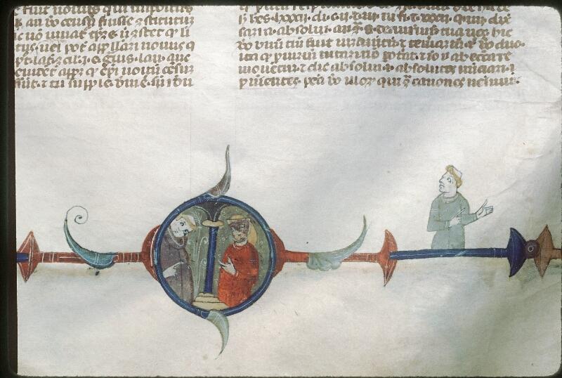 Tours, Bibl. mun., ms. 0568, f. 211