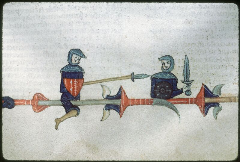 Tours, Bibl. mun., ms. 0568, f. 090