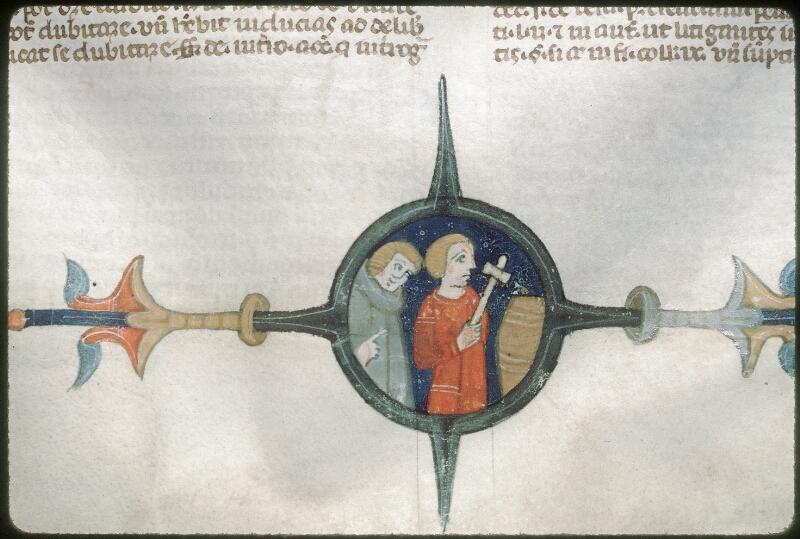 Tours, Bibl. mun., ms. 0568, f. 095