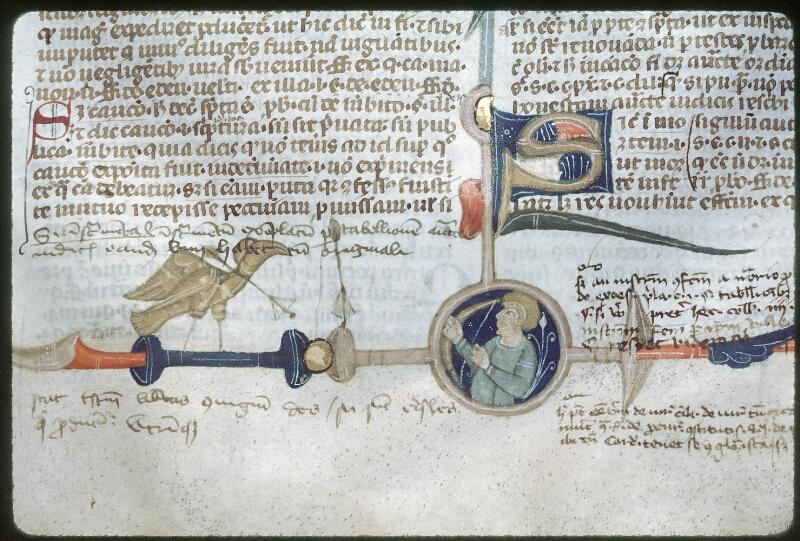 Tours, Bibl. mun., ms. 0568, f. 125