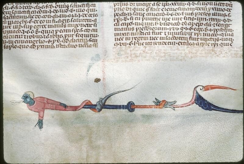 Tours, Bibl. mun., ms. 0568, f. 048