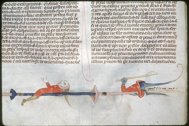 Tours, Bibl. mun., ms. 0568, f. 050v
