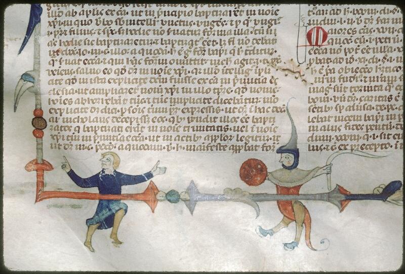 Tours, Bibl. mun., ms. 0568, f. 218v