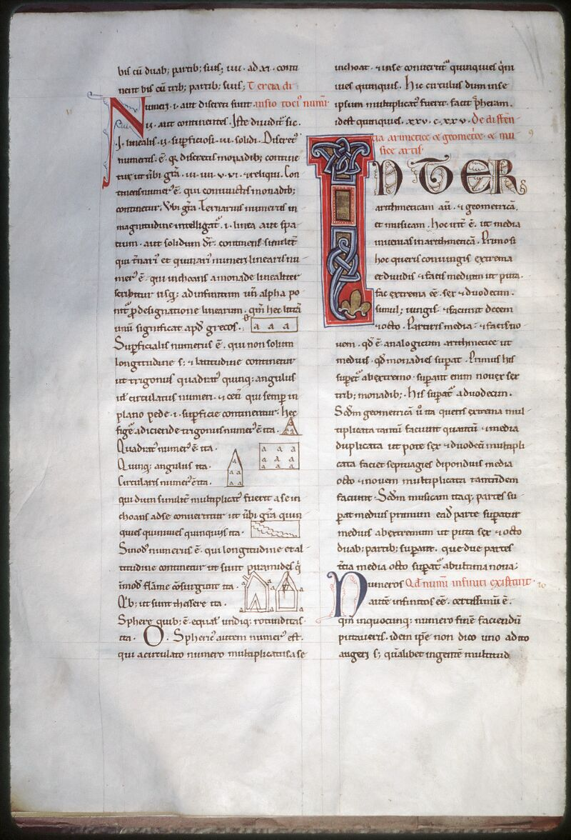 Tours, Bibl. mun., ms. 0845, f. 029v