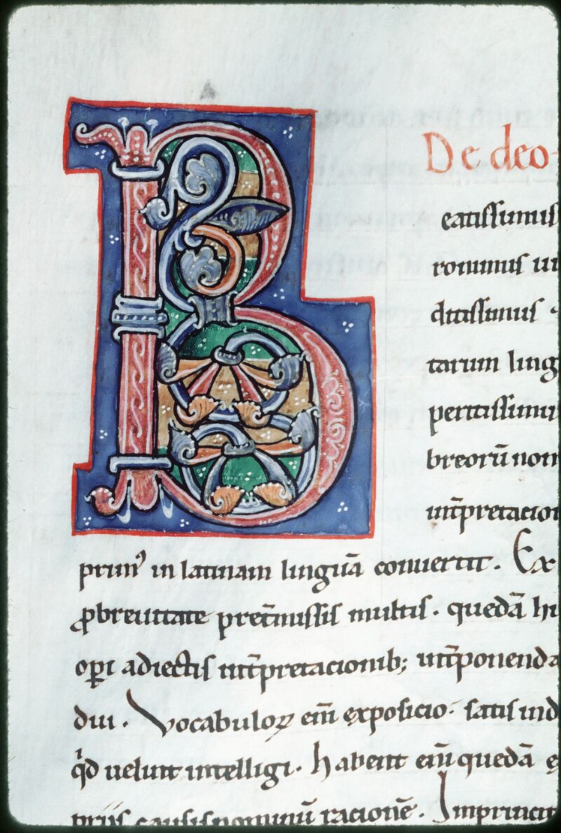 Tours, Bibl. mun., ms. 0845, f. 059v