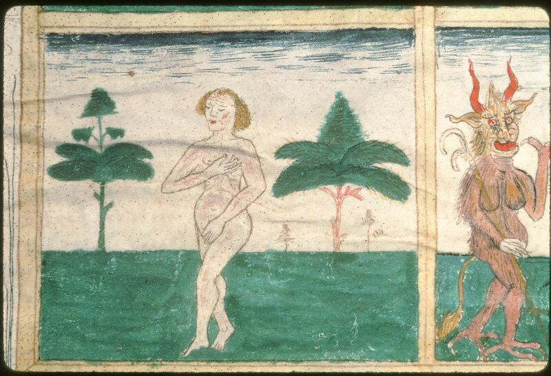 Tours, Bibl. mun., ms. 0703, f. 005 - vue 4