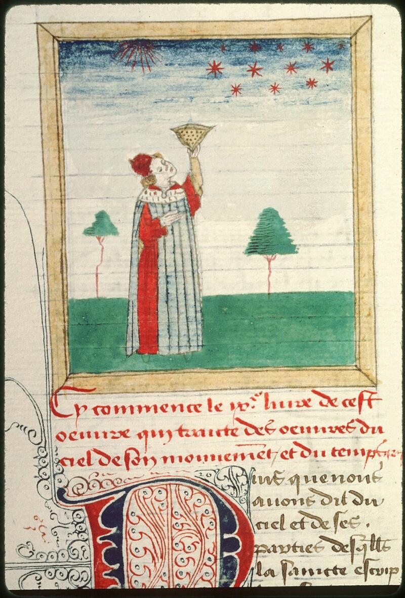 Tours, Bibl. mun., ms. 0703, f. 176v