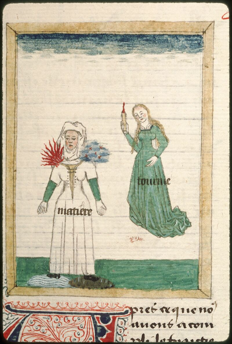 Tours, Bibl. mun., ms. 0703, f. 188