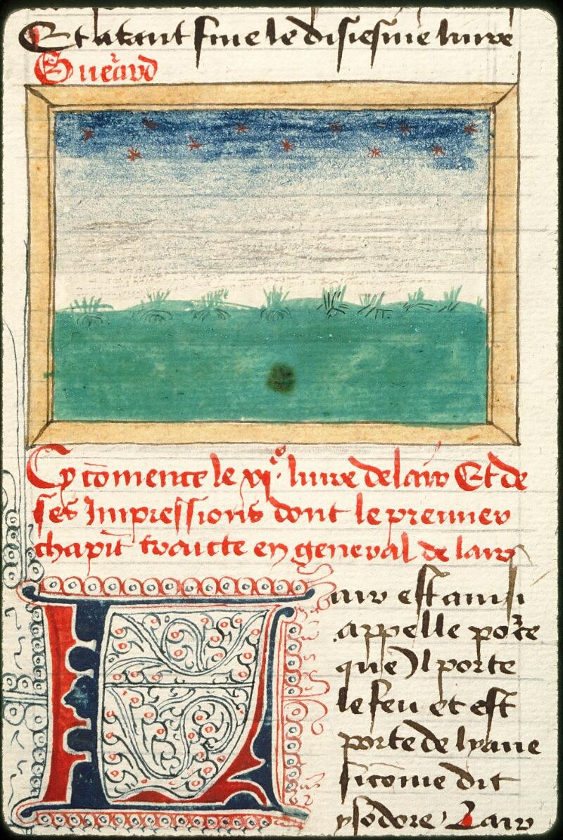 Tours, Bibl. mun., ms. 0703, f. 192
