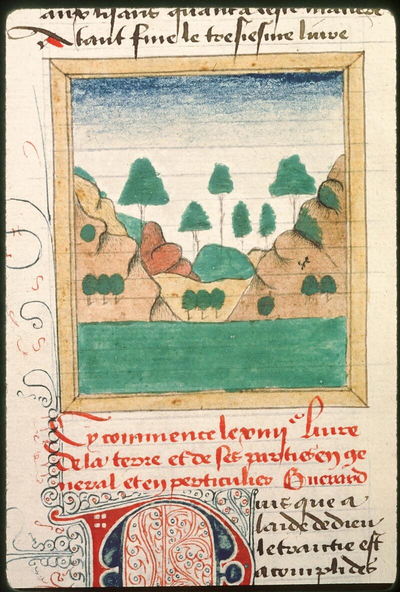 Tours, Bibl. mun., ms. 0703, f. 242v