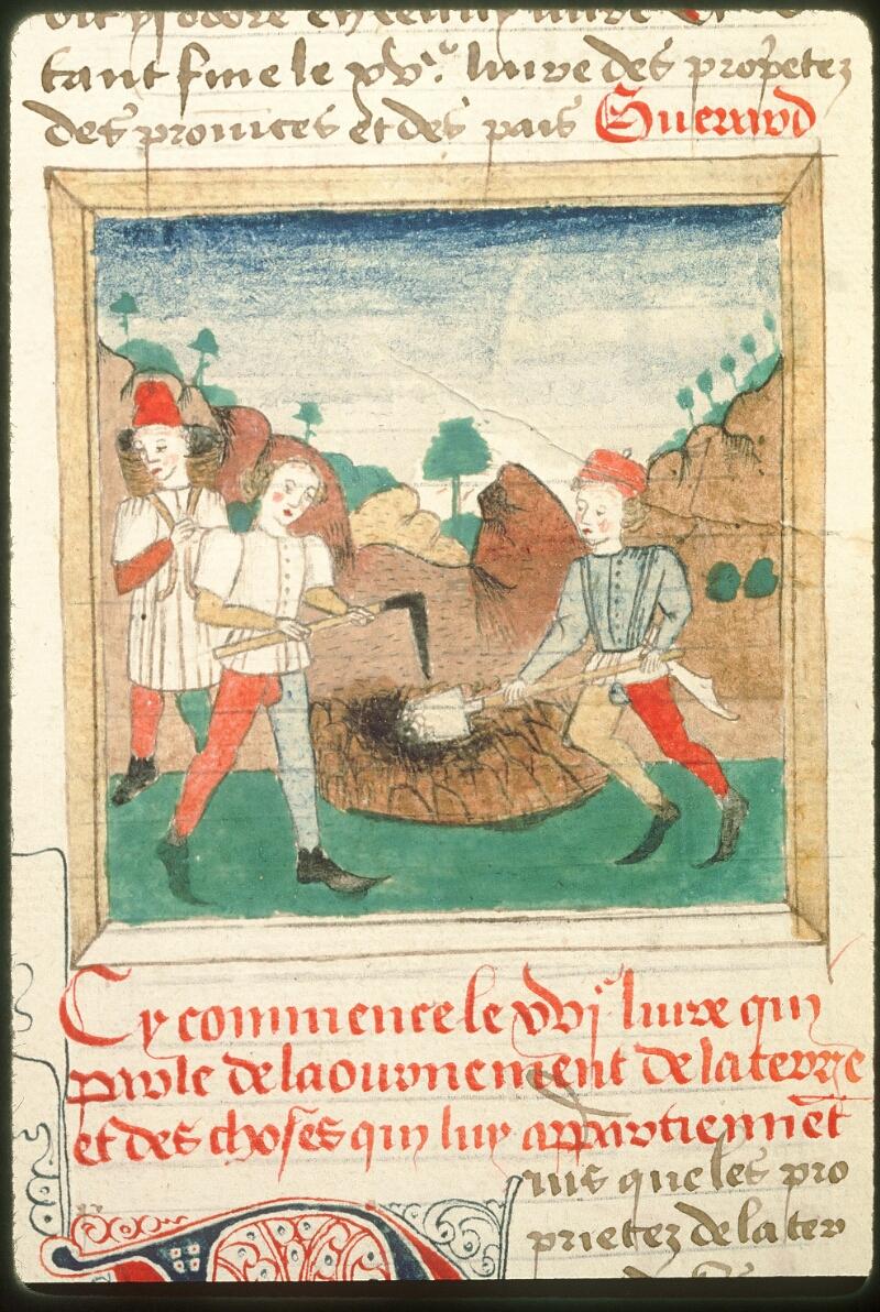 Tours, Bibl. mun., ms. 0703, f. 286v