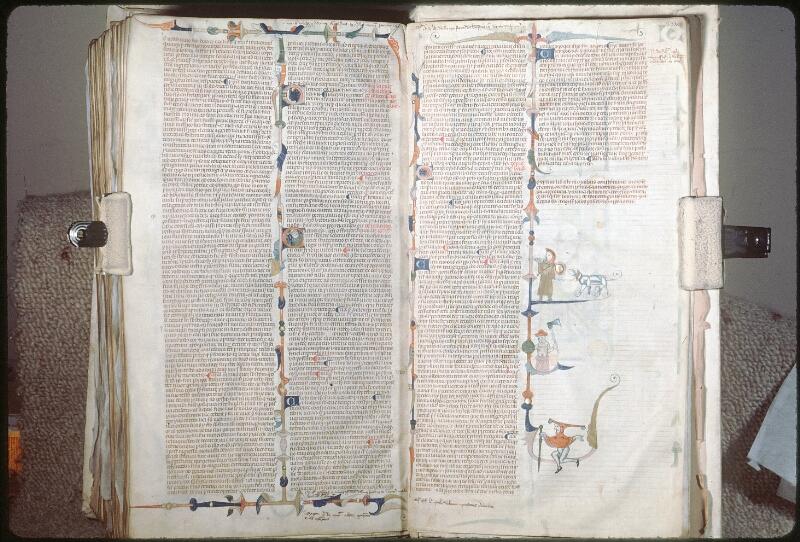 Tours, Bibl. mun., ms. 0568, f. 331v-332