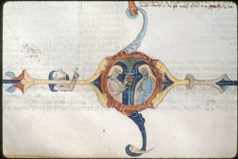 Tours, Bibl. mun., ms. 0568, f. 255v