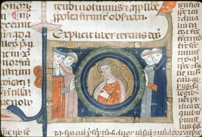 Tours, Bibl. mun., ms. 0568, f. 224v