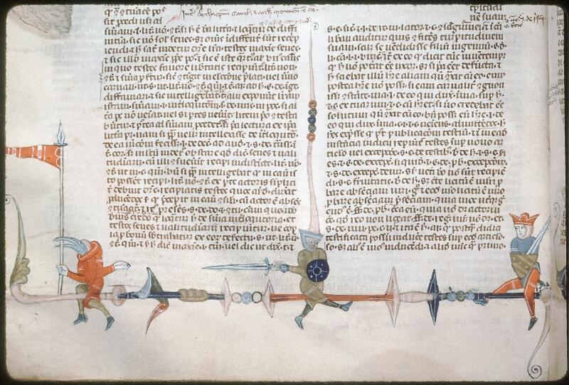 Tours, Bibl. mun., ms. 0568, f. 115v