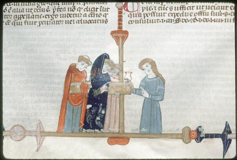 Tours, Bibl. mun., ms. 0568, f. 120v