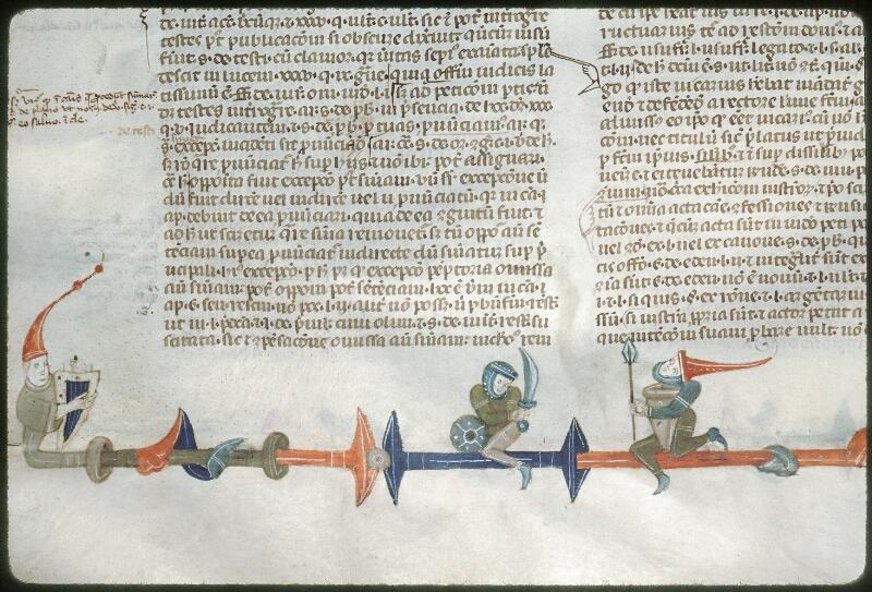 Tours, Bibl. mun., ms. 0568, f. 124v
