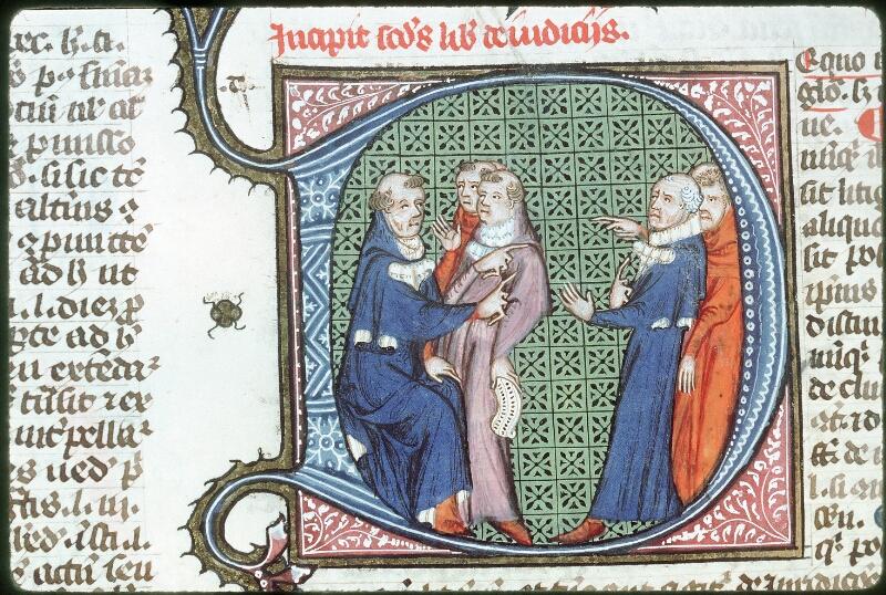 Tours, Bibl. mun., ms. 0576, f. 119v