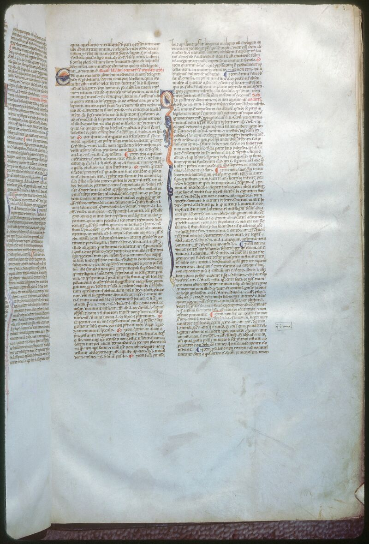 Tours, Bibl. mun., ms. 0654, f. 003