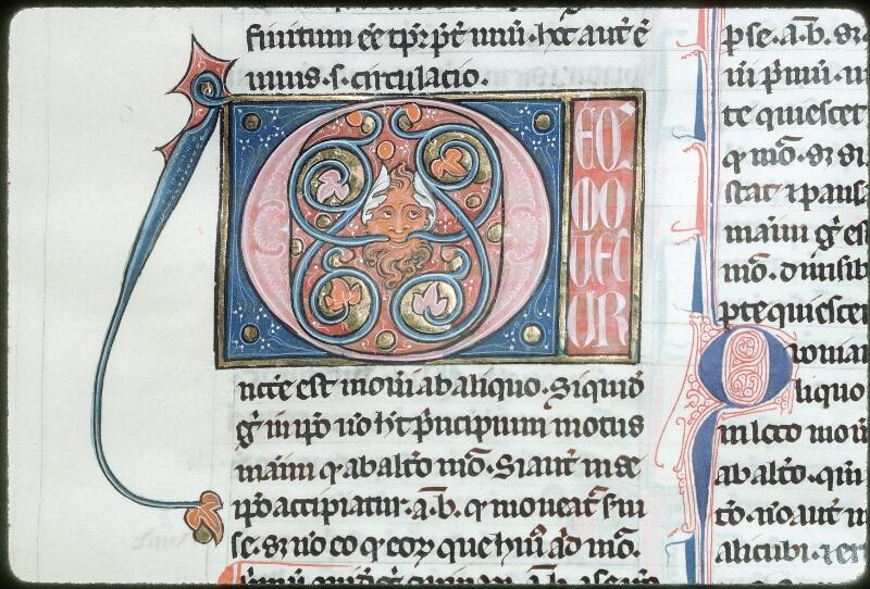 Tours, Bibl. mun., ms. 0679, f. 043