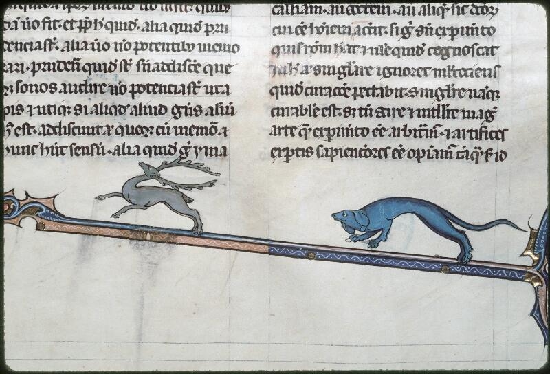 Tours, Bibl. mun., ms. 0679, f. 211 - vue 4