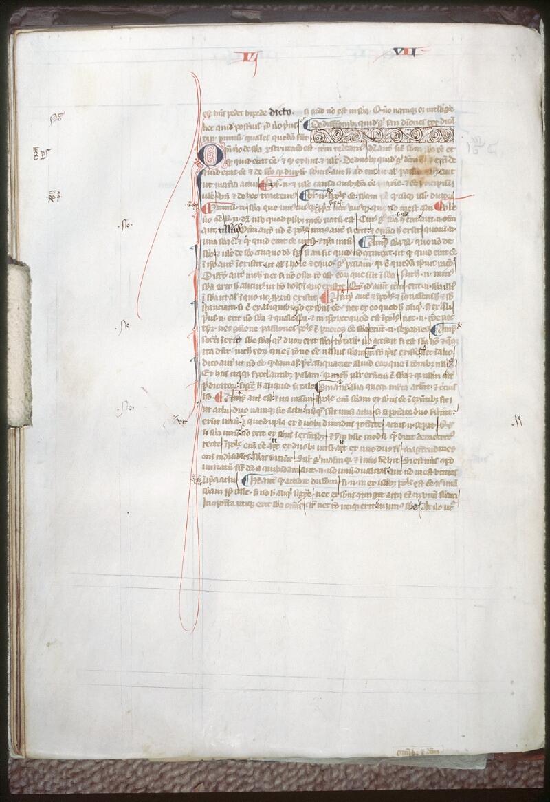 Tours, Bibl. mun., ms. 0680, f. 036v