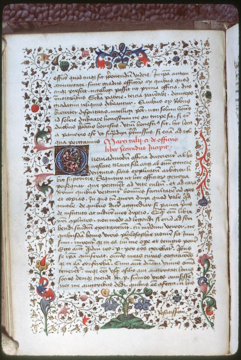 Tours, Bibl. mun., ms. 0690, f. 032v
