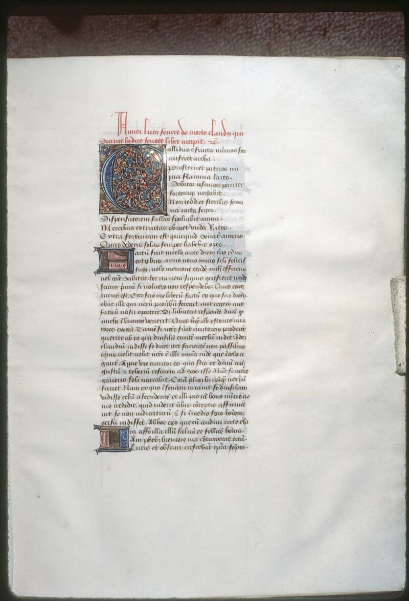 Tours, Bibl. mun., ms. 0693, f. 057