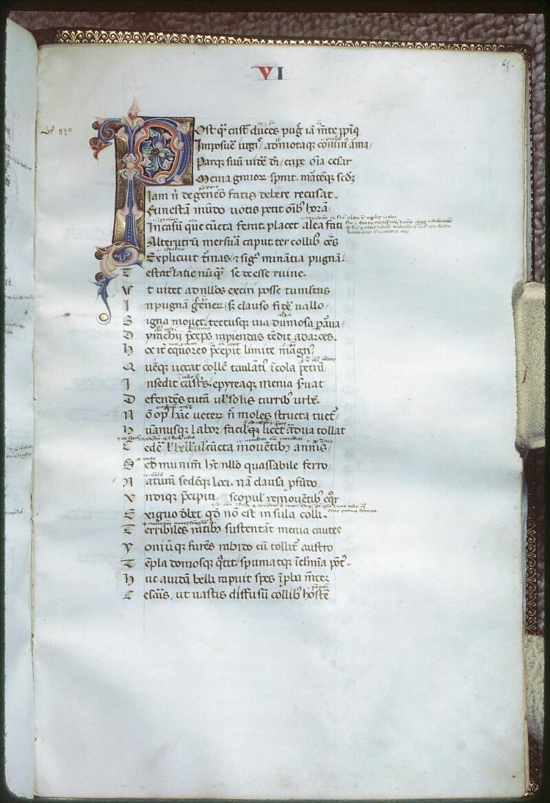 Tours, Bibl. mun., ms. 0882, f. 065