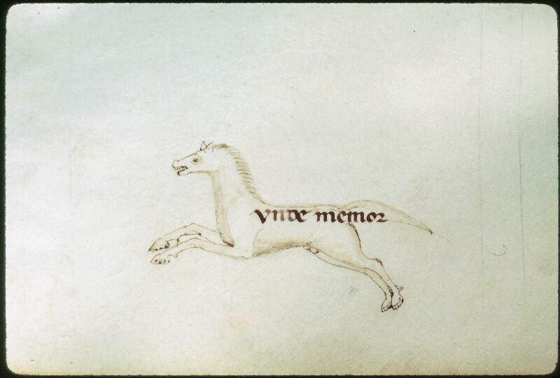 Tours, Bibl. mun., ms. 0882, f. 100v