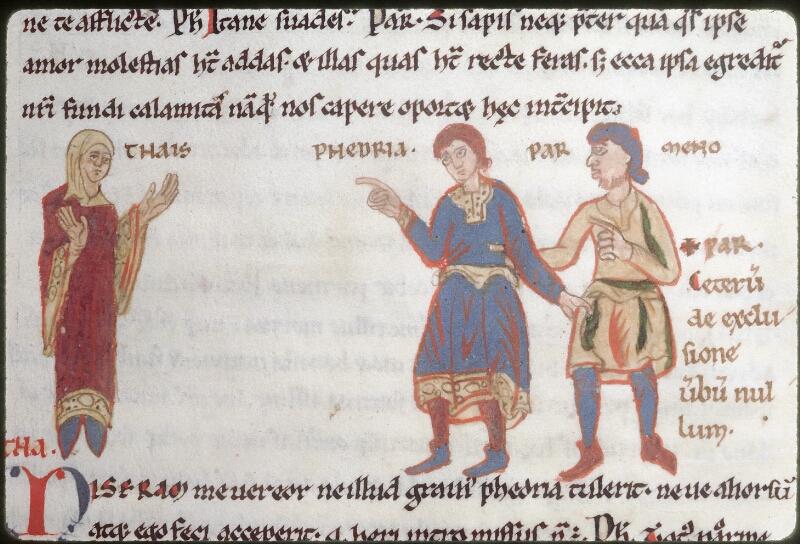 Tours, Bibl. mun., ms. 0924, f. 015 - vue 1