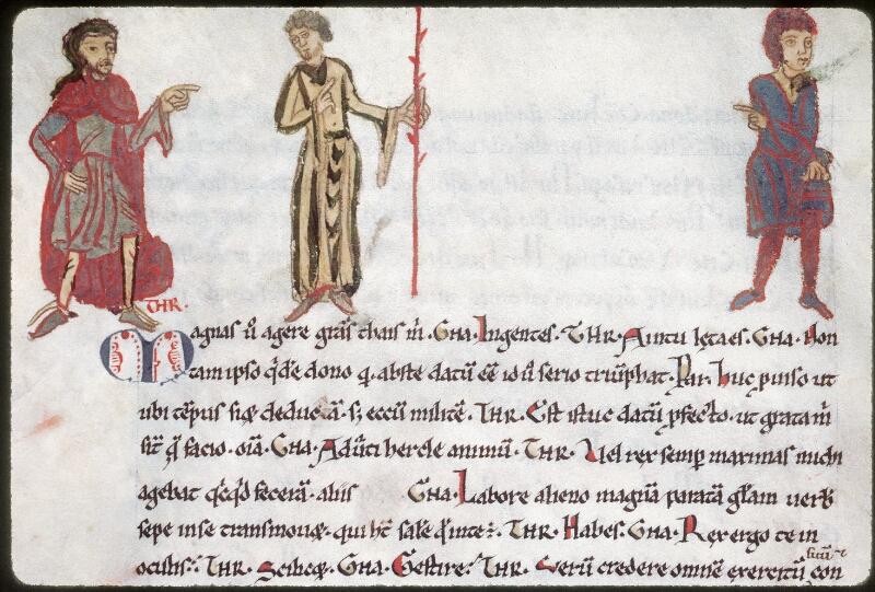 Tours, Bibl. mun., ms. 0924, f. 018v